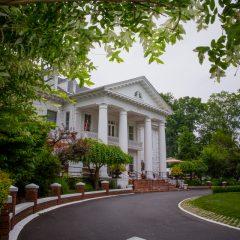 Westchester Weddings, Westchester Venue, Hudson Valley Weddings, Hudson Valley Venue, Grand Manor, The Briarcliff Manor