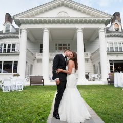 Westchester Weddings, Hudson Valley Weddings, Westchester Wedding Venue, Westchester Venue, Westchester Newlyweds, Briarcliff Weddings, Newlywed Portraits