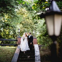 Westchester Weddings, Westchester Venue, Hudson Valley Weddings, Hudson Valley Venue, Grand Manor, The Briarcliff Manor