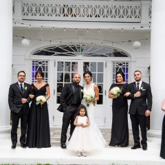Westchester Weddings, Hudson Valley Weddings, Westchester Wedding Venue, Westchester Venue, Westchester Newlyweds, Briarcliff Weddings, Newlywed Portraits, Westchester Bridal Party, Briarcliff Bridal Party