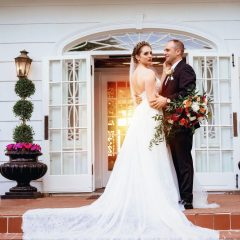 Westchester Weddings, Westchester Venue, Hudson Valley Weddings, Hudson Valley Venue, Grand Manor, The Briarcliff Manor, Wedding Venue, Southern Manor, Manor Wedding, Mansion Wedding, Estate Wedding, Romantic Wedding, Elegant Wedding, Private Wedding