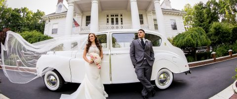 Westchester Weddings Mansion Weddings New York Weddings