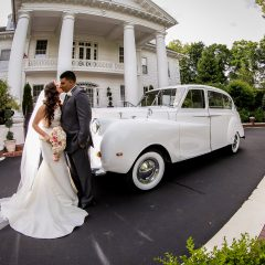 Westchester Weddings Mansion Weddings Bride Groom New York Weddings