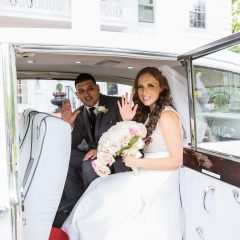 Westchester Weddings New York Weddings Mansion Wedding Bride Groom