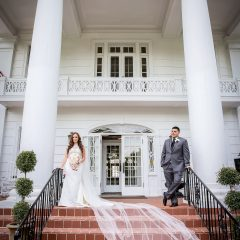 Westchester Weddings Mansion Weddings New York Weddings