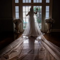 Westchester Weddings Mansion Weddings New York Weddings Bridal Suites