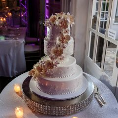 Westchester Weddings Mansion Weddings New York Weddings Wedding Decor