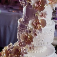 Westchester Weddings Mansion Weddings New York Weddings Wedding Cake Wedding Decor