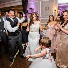 Westchester Weddings Mansion Weddings New York Weddings Dancefloor