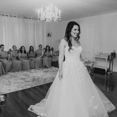 bridal suites new york weddings mansion weddings westchester weddings