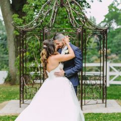 new york weddings mansion weddings westchester weddings first look