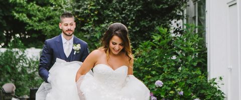new york weddings mansion weddings westchester weddings