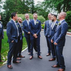 new york weddings mansion weddings westchester weddings groomsmen