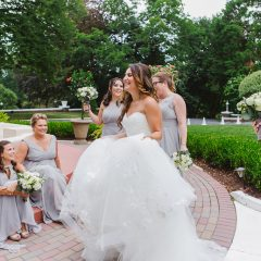 new york weddings mansion weddings westchester weddings bridemaids