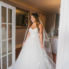 new york weddings mansion weddings westchester weddings