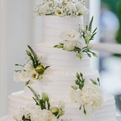 new york weddings mansion weddings westchester weddings wedding cake