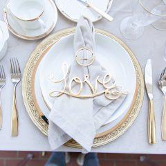 Wedding Decor in NY