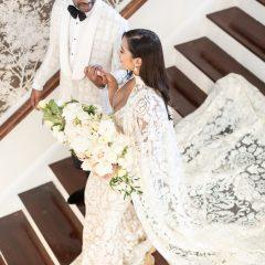 Westchester Mansion Wedding