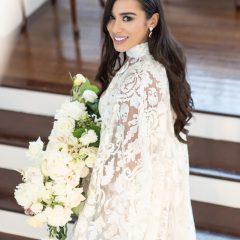 Bridal Gown NY