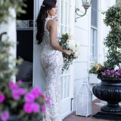 Westchester Weddings NY