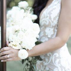 Wedding Floral NY