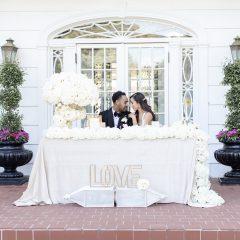 Westchester Weddings
