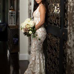 Wedding in NY