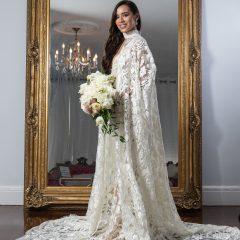 Bridal Suite NY