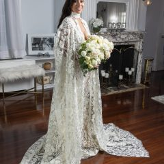 Bridal Suite NY