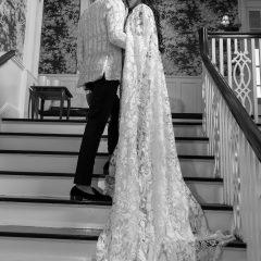 Mansion Wedding NY