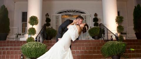 Westchester Wedding New York Wedding Mansion Wedding HudsonValley Wedding Bride Groom Bridal Suite Groom Suite Estate ceremony views