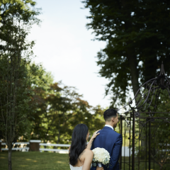 Mansion Wedding Estate Wedding New York Wedding Westchester Wedding Bride Groom