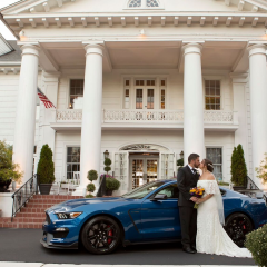 Westchester Wedding New York Wedding Mansion Wedding HudsonValley Wedding Bride Groom Bridal Suite Groom Suite Estate ceremony views