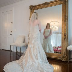 westchester weddings mansion weddings bridal suites groom suites westchester wedding venues