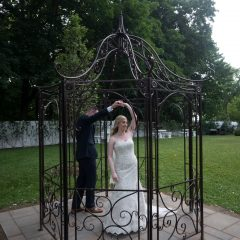 westchester weddings mansion weddings bridal suites groom suites westchester wedding venues first look