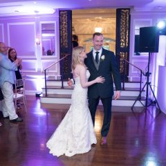 westchester weddings mansion weddings bridal suites groom suites westchester wedding venues first look Ceremony