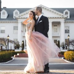 Westchester Wedding Mansion Wedding Engagement Shoot Wedding Photography Bridal Suite Groom Suite The Briarcliff Manor