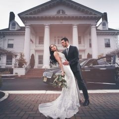Mansion Wedding Bridal Suites Groom Suite Westcher Weddings New York Wedding Ballroom