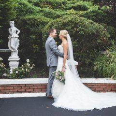 The Briarcliff Manor Mansion Wedding Bridal Suites Groom Suites New York Wedding Estate Westchester Wedding