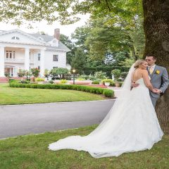 Westchester Wedding Venue