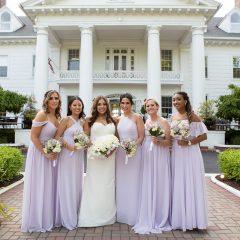 mansion wedding new york wedding bridal suite groom suite estate westchester wedding ballroom outdoor indoor ceremony
