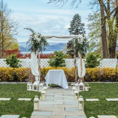 mansion weddings westchester weddings new york weddings bridal suite grooms suite ballroom reception