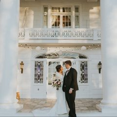the briarcliff manor mansion weddings westchester weddings new york wedding estate bridal suite groom suite ballroom ceremony